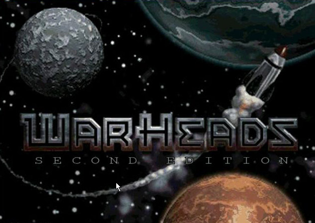 17356-warheads-se-windows-screenshot-opening-screen.jpg